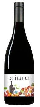 Primeur 2018  1 Flasche