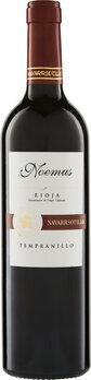 Noemus Rioja Tinto D.O.Ca.2015
