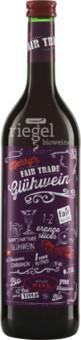 Glühwein Marry's Fair Trade 6 x 0,75 l