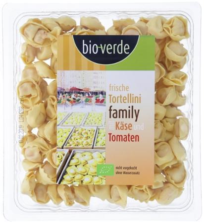 Tortellini Family-Pack