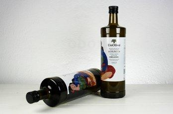 Olivenöl Un Olivo 1 Liter