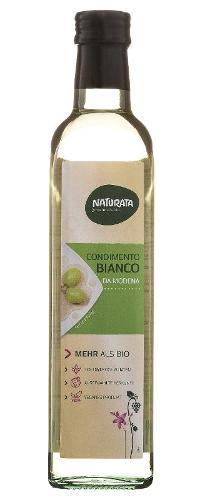 Condimento Balsamico Bianco - Preissenkung!