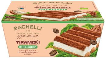 NEU: Eisdessert Chocolate Brownie