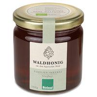 Honig Buchweizen 500 g