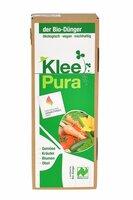 KleePura Bio-Dünger 1,75 kg
