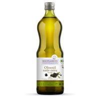Olivenöl nativ extra FRUCHTIG
