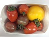 Tomaten Eigen