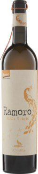 Pinot Grigio 'Ramoro' Terre di Chieti IGT 2015 Lunaria