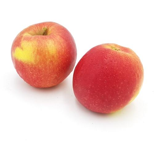Äpfel Mairac von Schulte