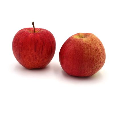 Äpfel Royal Gala