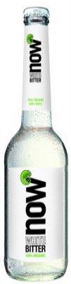 now - White Bitter von Lammsbräu