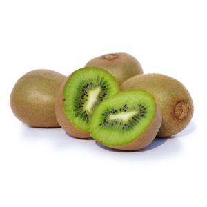 kleine grüne Kiwi von Pietropoli