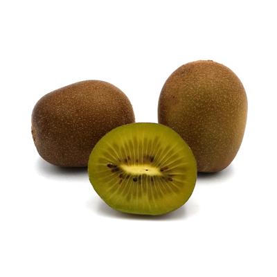 Kiwi  Gold (gelbfleisch)