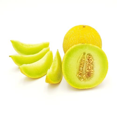 Mini Galia Melone, ca. 500g