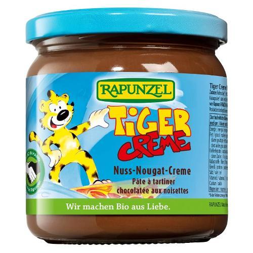 Tiger Creme von Rapunzel