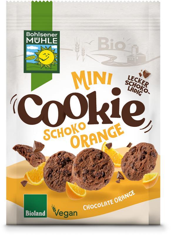 Kürbiskerle Käptain Koko-Lore - dunkle Schokolade & Kokos von Ravellis
