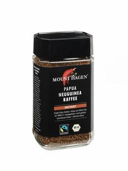 Kakao Getränk Nachfüllbeutel