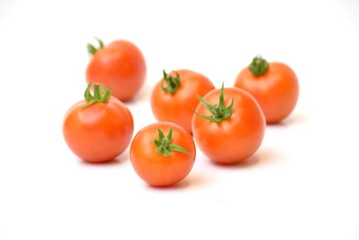 Tomaten Campari - Aromatomate