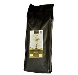 Kaffee Nicaragua, Bohne, 1 kg