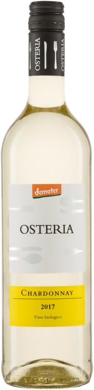 Chardonnay OSTERIA