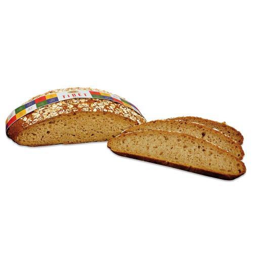 Tibet Brot 500g