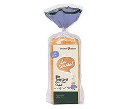 Chia Vital Toast B&L, 500g