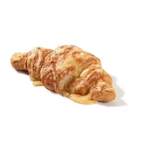 Käsecroissant B&L