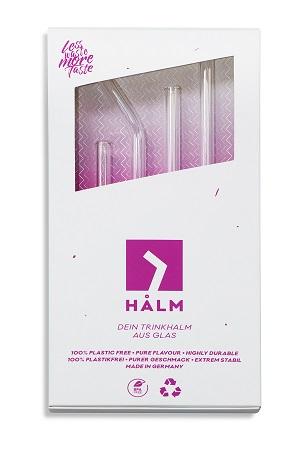 HALM Starter Set