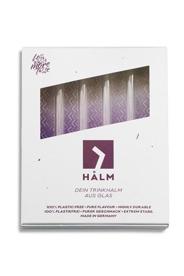 HALM 4x 15cm (gerade)