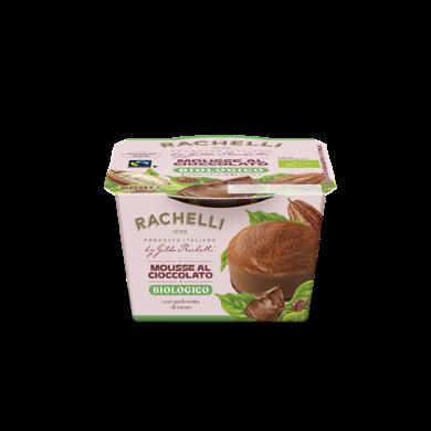 Tartufo Dessert mit Kakaolikör 90g