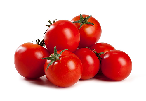 Cherrytomaten Mix
