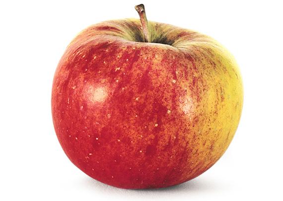 Apfel - Topaz