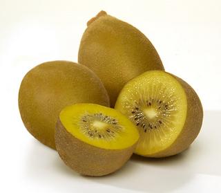 Kiwi-Gold