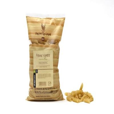 Penne rigate mit Quinoa 500g