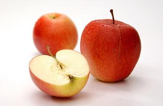 Kinder-Apfel 1,5kg