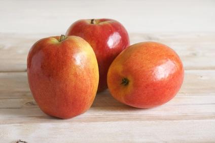 Apfel - Jazz