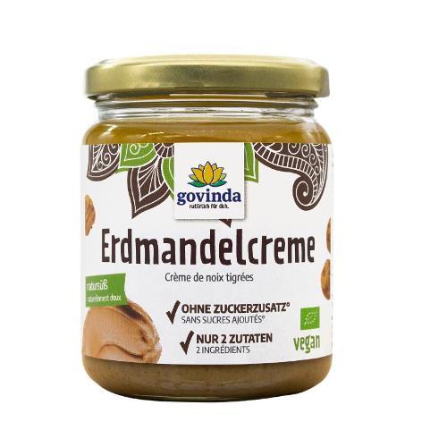 Chufas Erdmandelcreme  250g