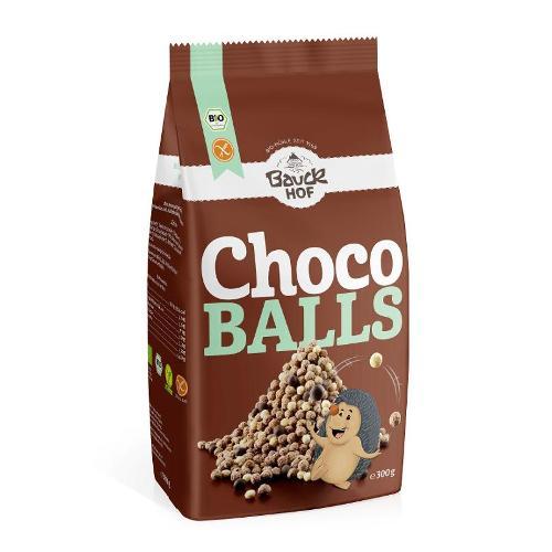 Choco Balls 300g