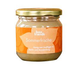 Sommerfrische-Honig, 230g