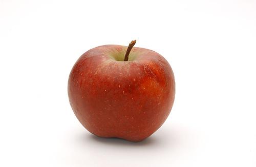 Apfel - Boskoop