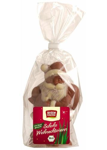 Weihnachtsmann VM 80g