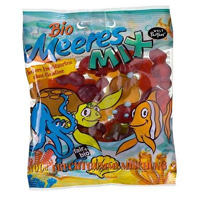 Bio-Meeres-Mix