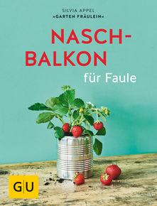 NaschBalkon für Faule