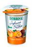 Sö Joghurt auf Pfirsich-Maracuja 3,8%  200g