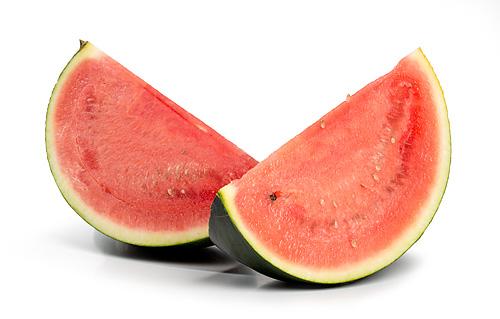 Wassermelone-mini